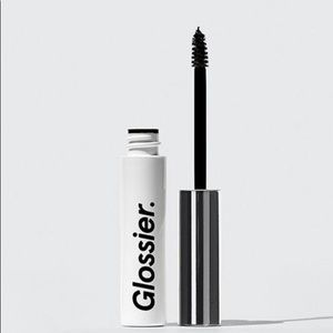 Glossier Makeup - New In Box GLOSSIER BOY BROW in brown